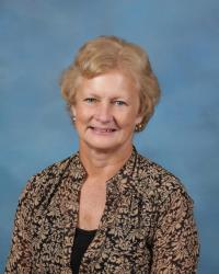 MRS. JULIE DENTON