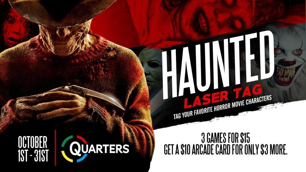 hauntedtag