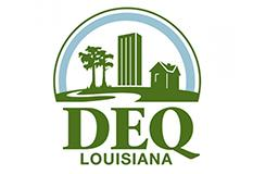 2014 DEQ School Achievement Award for Community Environmental Outreach