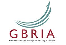 GBRIA Craft Education Development Champion Award