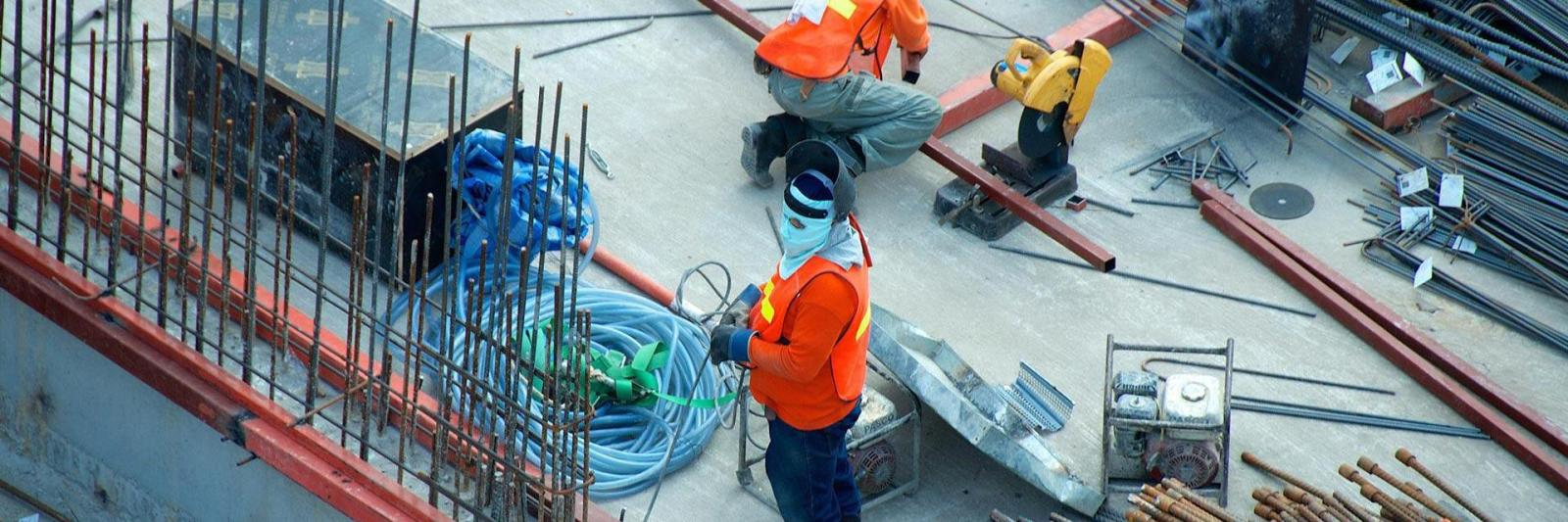 Contractor Services - Surety Bond Brokers - Get the bond you need