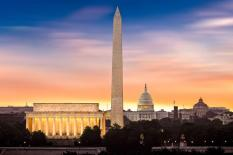 NACHC 2019 Policy & Issues Forum