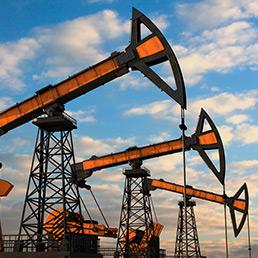 Oil Rig Injuries, Property Damage & Investor Compensation