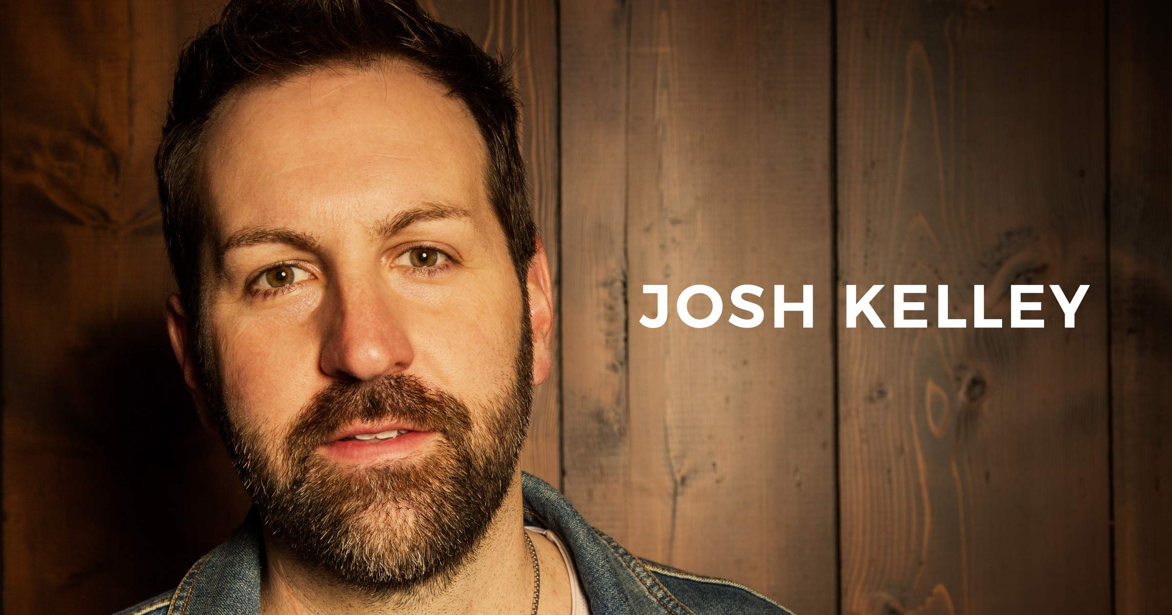 josh kelley boxrecjosh kelley - under the covers, josh kelley almost honest, josh kelley amazing, josh kelley insta, josh kelley boxrec, josh kelly ray robinson, josh kelly boxrec, josh kelly highlights, josh kelley only you, josh kelley share this day, josh kelley share this day mp3, josh kelley only you video, josh kelley cain and abel, joshua kelley highlights, josh kelley singer, josh kelley katherine heigl, josh kelly actor, josh kelly boxer, josh kelly instagram, josh kelly vs robinson