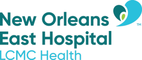 New Orleans East Hospital Medical Records