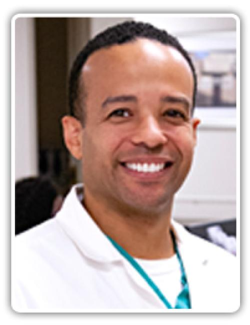 Find a Provider - The New Orleans East Hospital - District A