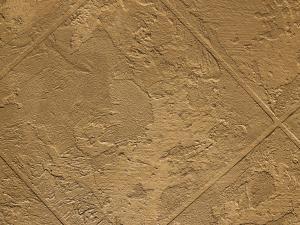 EUROPEAN STONE CLASSIC DESERT BEIGE