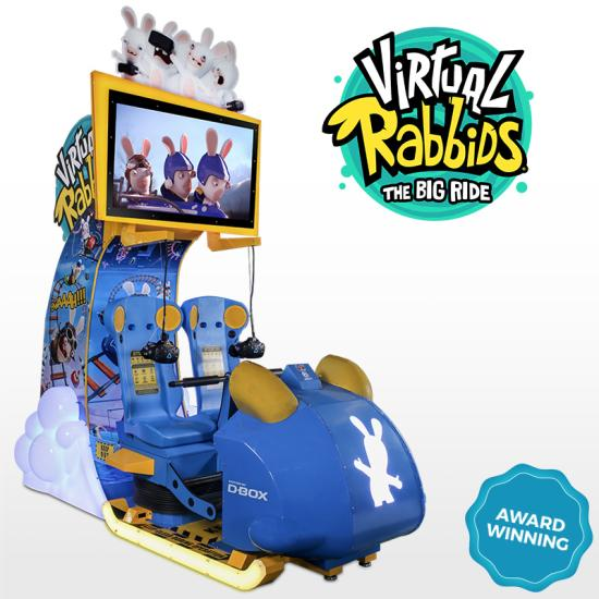 feature-virtual-rabbids-03