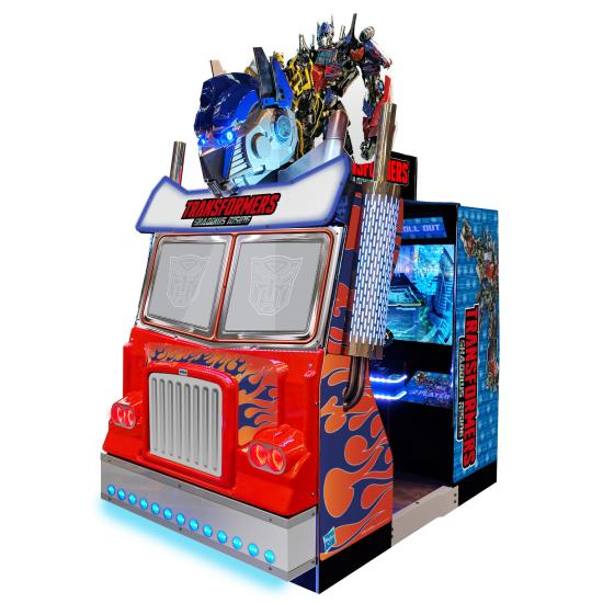 Transformers-Shadows-Rising-Cabinet