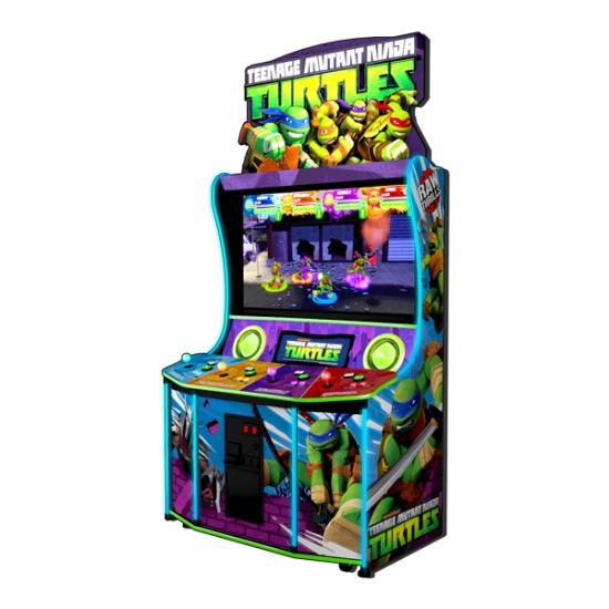 teenage-mutant-ninja-turtles-raw-thrills-cabinet-image1