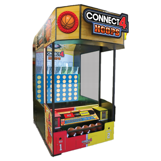 connect-4-hoops-arcade-game-baytek-games-image1