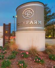 News: Long Law Firm to join Offices at City Farm early next year - Long Law Firm, LLP - Baton Rouge, Louisiana