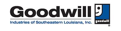 Goodwill-Southeastern-LA-Logo-PMS-100-blue