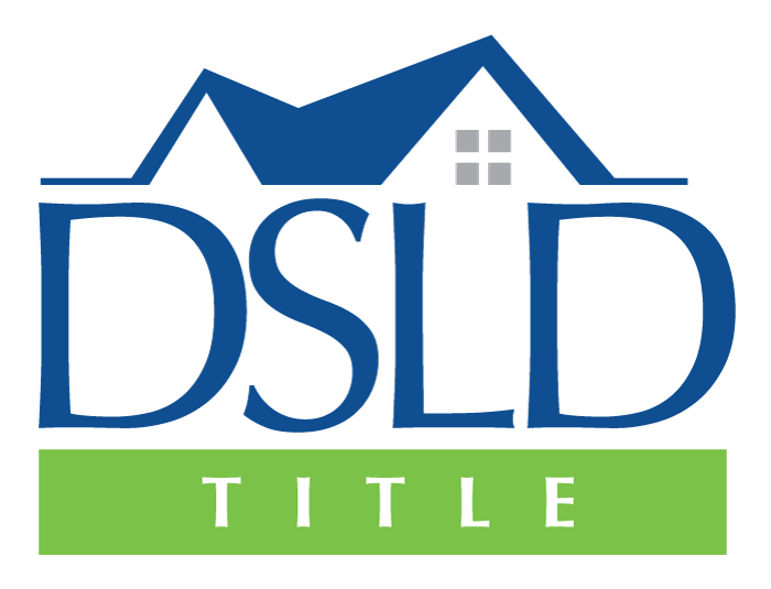 DSLD-Title_Logo_Full-Color
