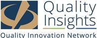 Quality Insights QIN JPG - Mod