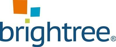 Brightree Logo Final RGB 300dpi (JPG) (7)