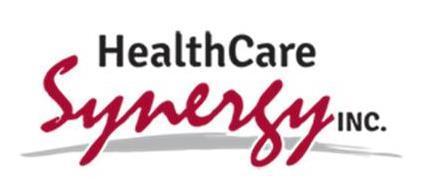 Healthcare Synergy