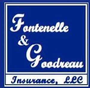 Fontenelle Goodreau