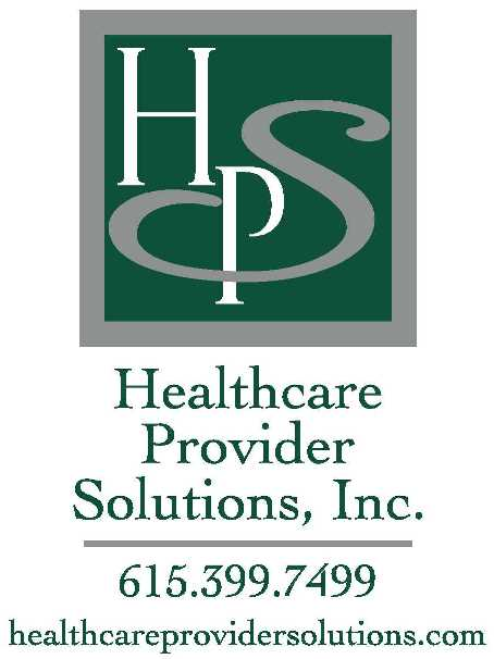 HPS square logo with web & Phone