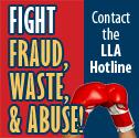 fight-fraud-125x125