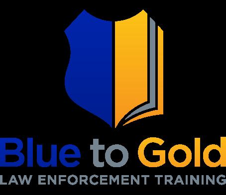 Blue-to-Gold-Logo-web