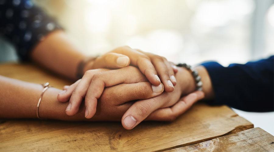 Helping-Hand-