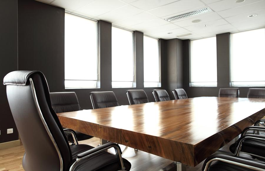 bigstock-Modern-meeting-room-with-solid-65785327