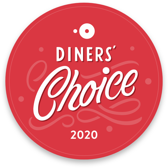 design_image_opentable_dc2020-badge-mark-only-2x_121719-1