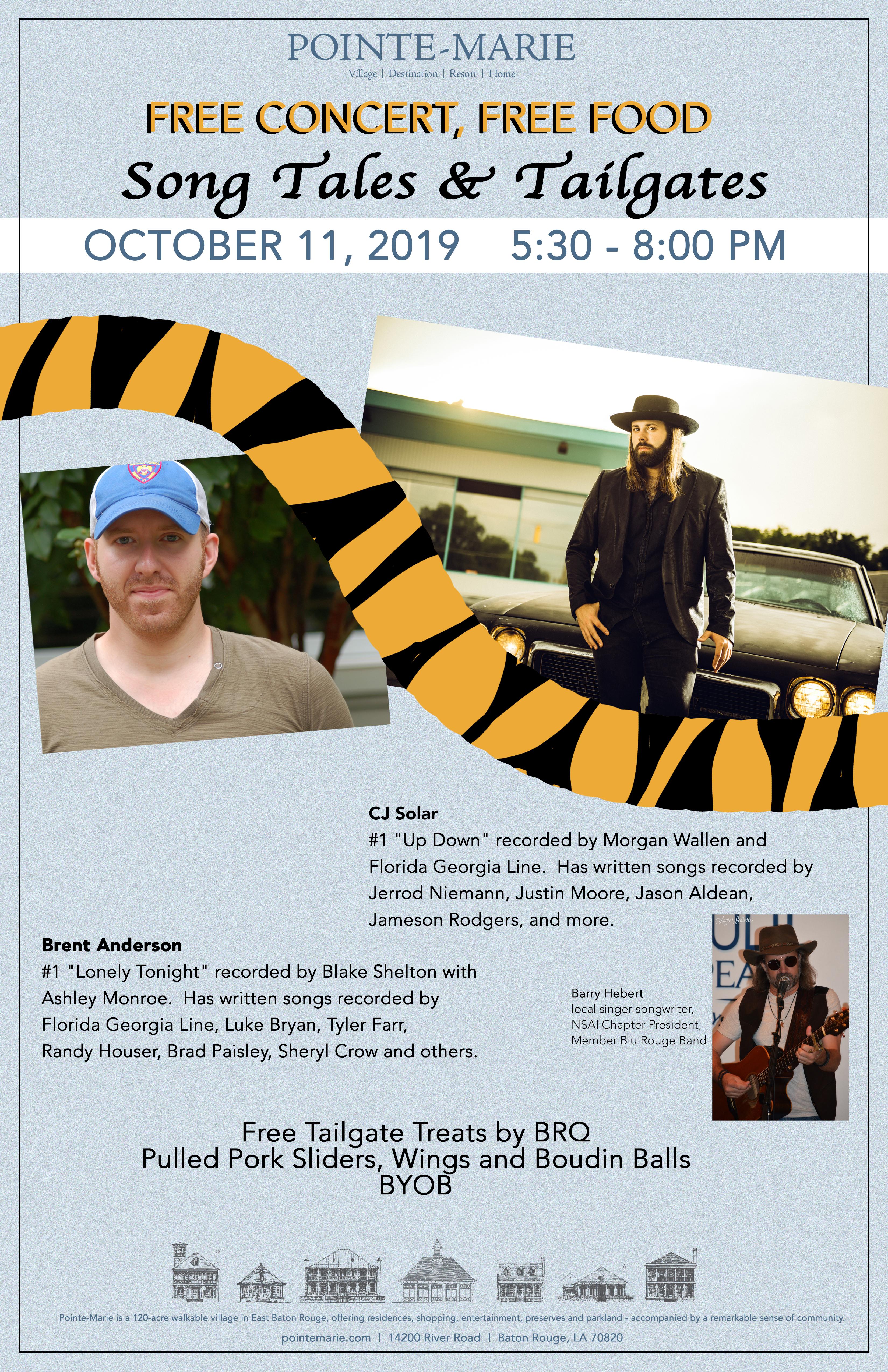 Oct 11