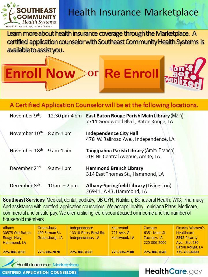 ACA Open Enrollment Flyer_2017-18