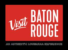 Visit BR Logo