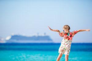 Port Carnaveral - Trip of the Week