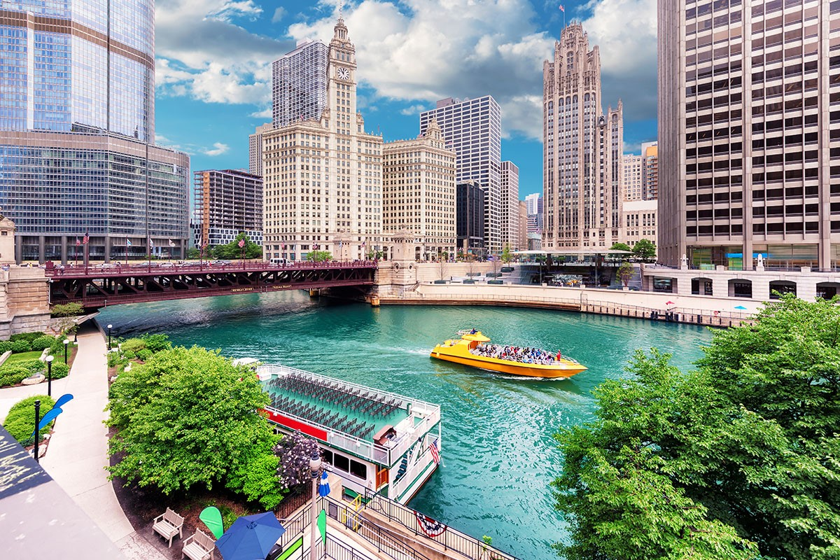 chicago-totw