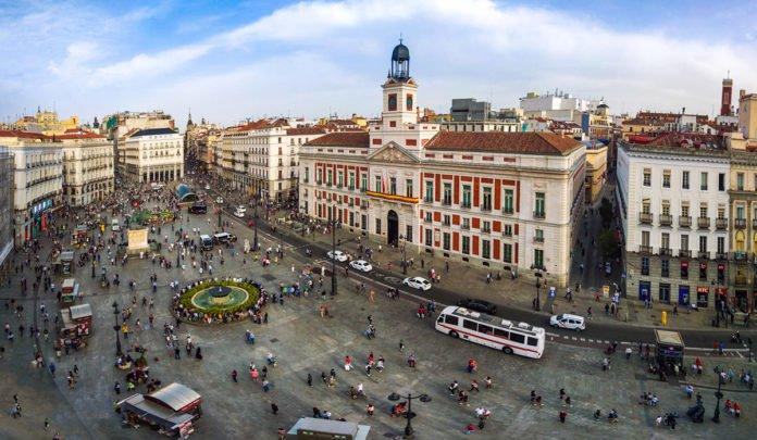 TOTW-Madrid-thumb-696x405