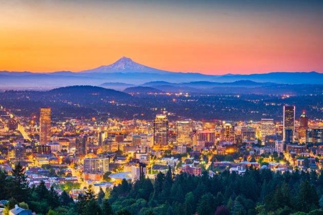 TOTW-Portland-thumb-630x420