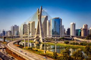 TOTW-San-Paulo-thumb-300x200