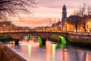 Dublin-trip-of-the-week-300x200
