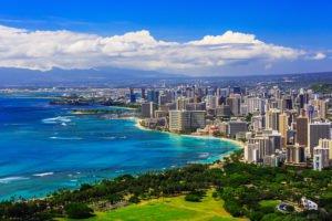 TOTW-Honolulu-thumb-300x200