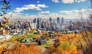 TOTW-Montreal-thumb-1-300x176