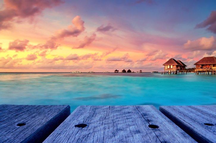 TOTW-Maldives-thumb