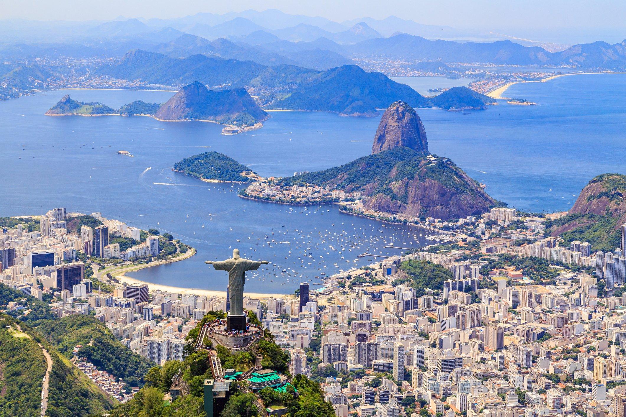 TOTW-Rio-de-Janeiro-thumb