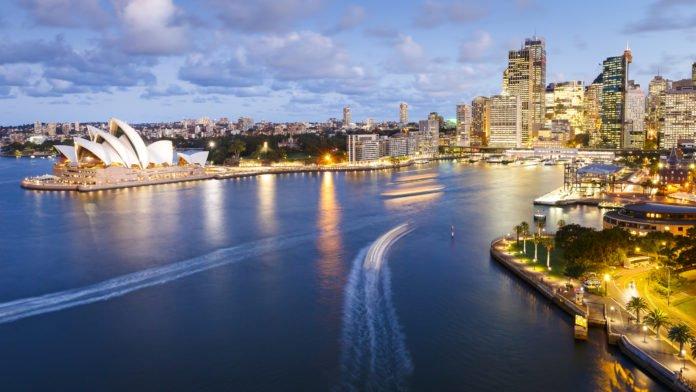 TOTW-Sydney-thumb-696x392