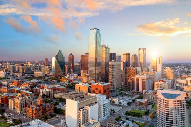 TOTW-Dallas-Thumb-630x420