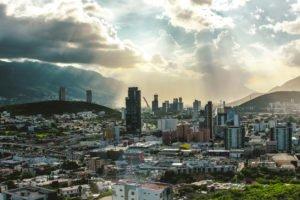 TOTW-Monterrey-Thumb-300x200