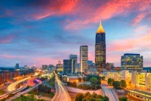 TOTW-Atlanta-thumb-300x200
