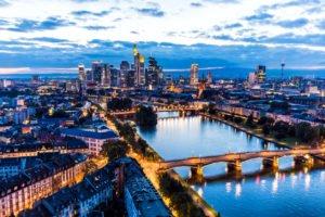 TOTW-Frankfurt-Thumb-300x200