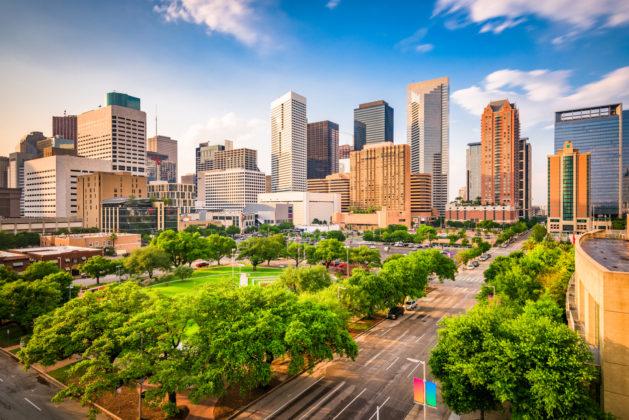 TOTW-Houston-thumb-629x420