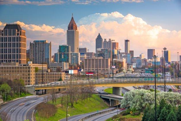 TOTW-Atlanta-secrets-thumb-629x420