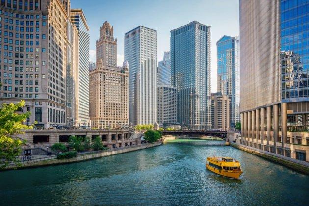 TOTW-Chicago-thumb-630x420