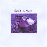 panstring
